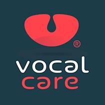 Vocal Care